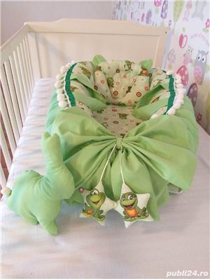 Baby nest - imagine 1