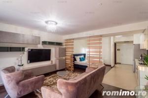 Apartament cu 2 camere - metrou - Aparatorii Patriei - imagine 1