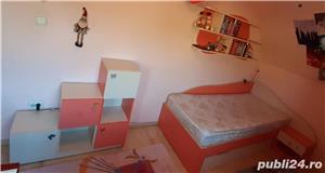 Mobila camera copii - imagine 2