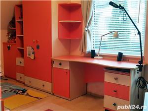 Mobila camera copii - imagine 1