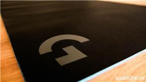 Mousepad Logitech G840 XL - imagine 2