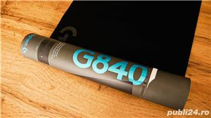 Mousepad Logitech G840 XL - imagine 3