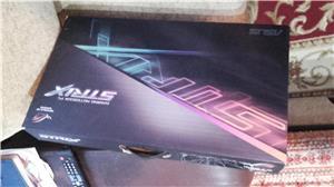 Vand urgent Laptop Asus Gaming Gl 753V - imagine 4