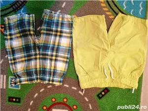 Lot haine băiețel 5-6 ani - imagine 5