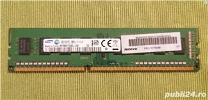 Memorie 64GB (16*4GB) PC3L 12800 Samsung - imagine 5