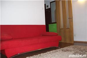 Central, apartament 2 camere - imagine 2