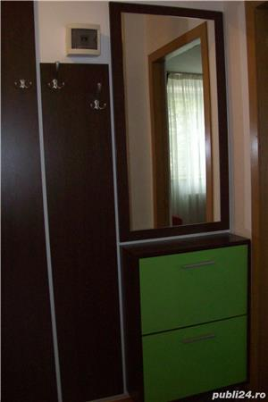Central, apartament 2 camere - imagine 6