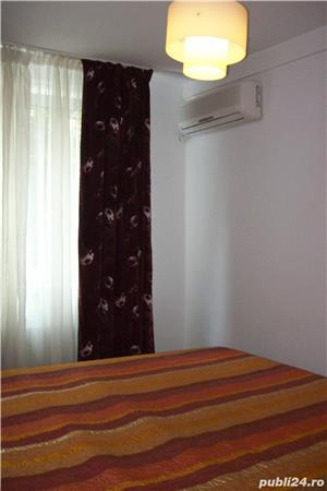 Central, apartament 2 camere - imagine 8