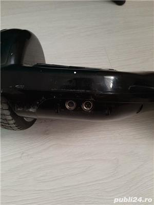 hoverboard - imagine 2