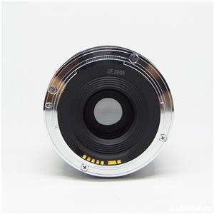 Obiectiv Canon Zoom Lens EF 35-105mm f/3.5-4.5 push-pull - imagine 4
