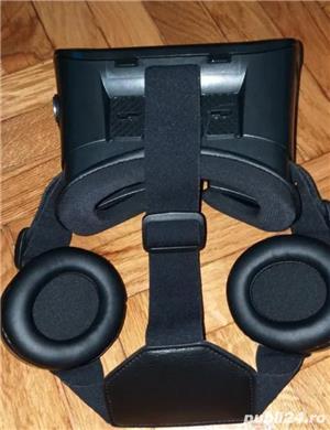 Ochelari VR - imagine 1