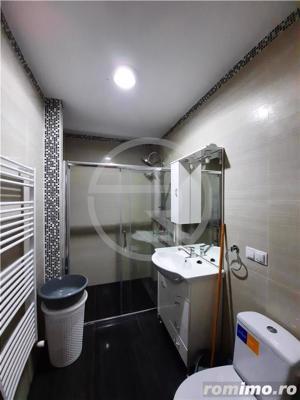 Apartament cu 2 camere 55 mp + PARCARE SUBTERANA - imagine 10