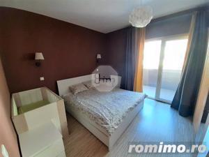 Vanzare Apartament, Decomandat, 3 Camere, 84 mp, Zona Eroilor Floresti !! - imagine 7