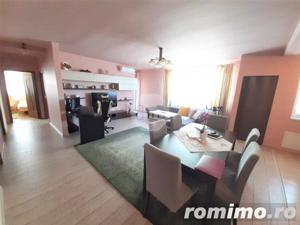 Vanzare Apartament, Decomandat, 3 Camere, 84 mp, Zona Eroilor Floresti !! - imagine 3