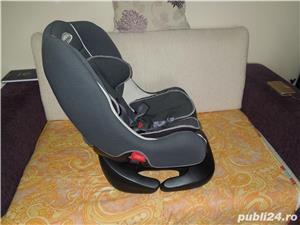 Scaun masina copil - imagine 2
