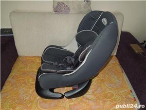 Scaun masina copil - imagine 3