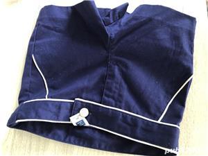 Vand pantaloni scurti bebe, copii fete 18 luni - 3 ani, import SUA,noi, OLDNAVY, PRENATAL, GYMBOREE - imagine 2