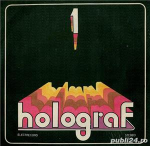 Colectie vinyl-uri - 78 buc (muzica romaneasca + straina) - imagine 1