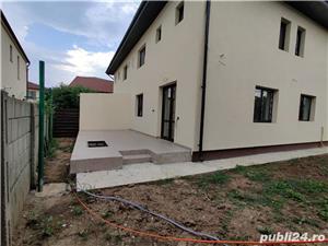 Vand Casa Jilava, la 10 min de Bucuresti - imagine 4
