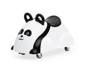 Vehicul copii Panda - Cute Rider 1973 (46 x 28 x 26 cm) 244 lei - imagine 2