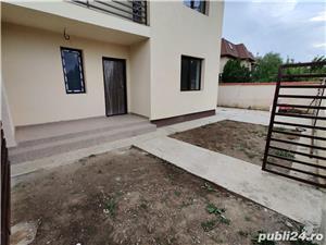 Vand Casa Jilava, la 10 min de Bucuresti - imagine 2