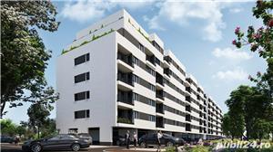 Apartament 2 camere, Grand Arena, Turnu Magurele - imagine 2