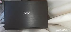 Laptop Acer Aspire Amd Ryzen 7 - imagine 1