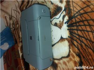 Vand imprimanta canon pixma ip 3300 - imagine 2