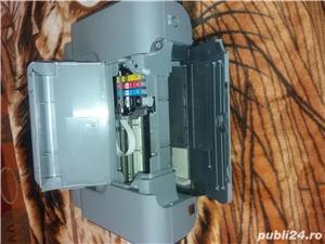 Vand imprimanta canon pixma ip 3300 - imagine 3