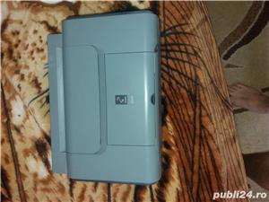 Vand imprimanta canon pixma ip 3300 - imagine 1