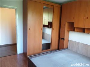 Inchiriez apartament 2 camere Brancoveanu-Turnu Magurele, - imagine 7