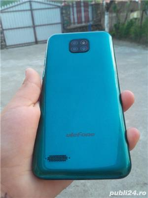 telefon mobil - imagine 2