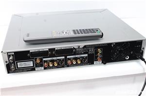 Dvd recorder Sony+telecomanda - imagine 5