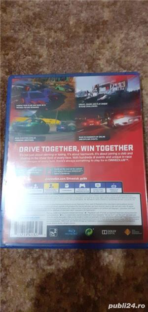 Driveclub Playstation 4 - imagine 2
