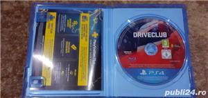 Driveclub Playstation 4 - imagine 3