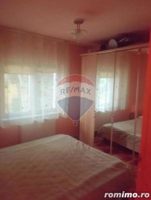 Apartament cu 2 camere de vanzare, zona Freidorf, C0MISION 0% - imagine 5