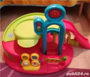 Joc copii - imagine 1