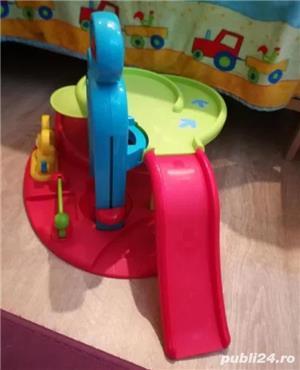 Joc copii - imagine 3