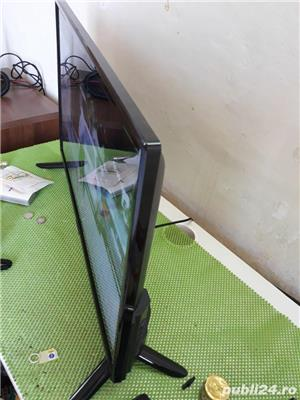 LED Tv 80 Cm Stare Perfecta Vînd În Bucuresti  - imagine 5
