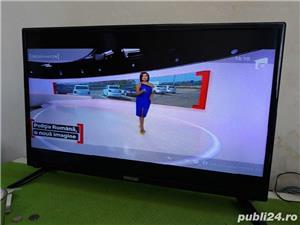LED Tv 80 Cm Stare Perfecta Vînd În Bucuresti  - imagine 1