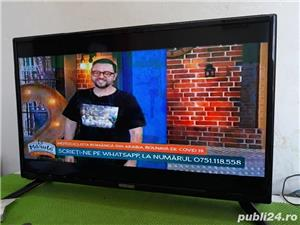 LED Tv 80 Cm Stare Perfecta Vînd În Bucuresti  - imagine 3