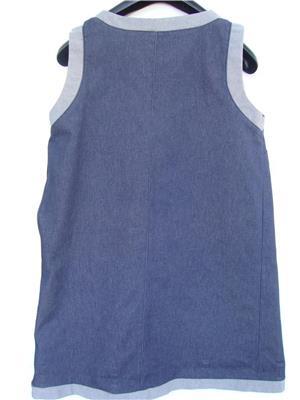 Rochie pentru gravida - imagine 2