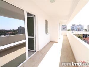Apartament 3 camere Bloc nou 2019 de vanzare in Focsani - LIDL - imagine 13