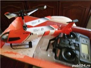 Nerf si elicopter - imagine 2