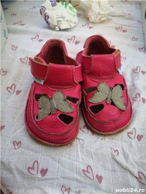 dodo shoes 21 - imagine 2