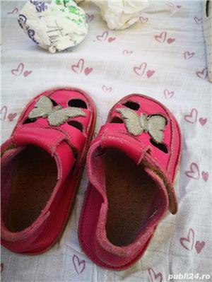 dodo shoes 21 - imagine 1