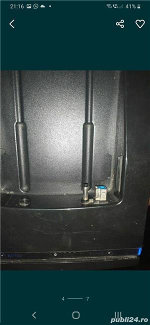 PC MEDION - imagine 4