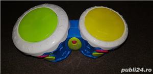 Jucării - imagine 1