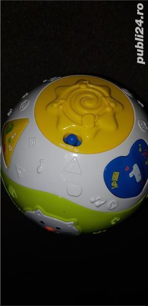 Jucării - imagine 2
