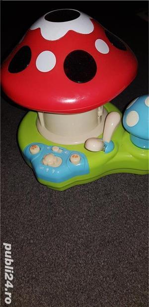Jucării - imagine 3